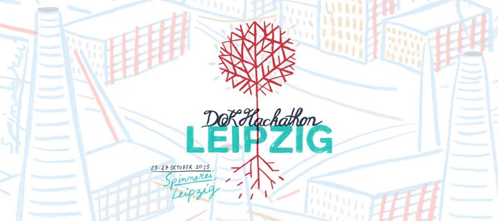 DokHackathon_Leipzig