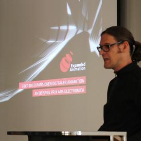 Panel I | Jürgen Hagler
