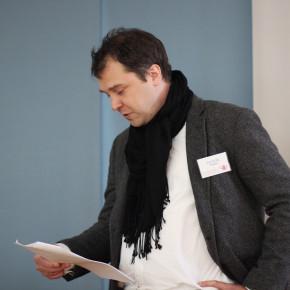 Panel IV | Moderation: Jan-Noël Thon