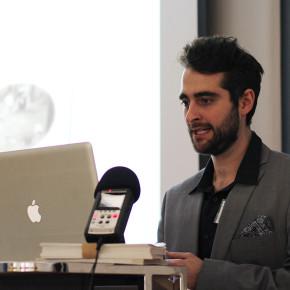 Panel V | Daniele Martella