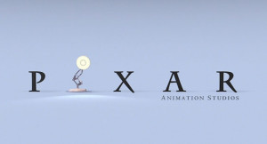 Kunstaustellung: PIXAR – 25 Years of Animation