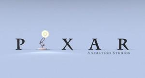Kunstaustellung: PIXAR – 25 Years of Animation