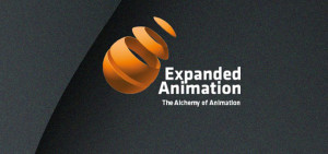 Expanded Animation | Linz | 9.-10.09.2016