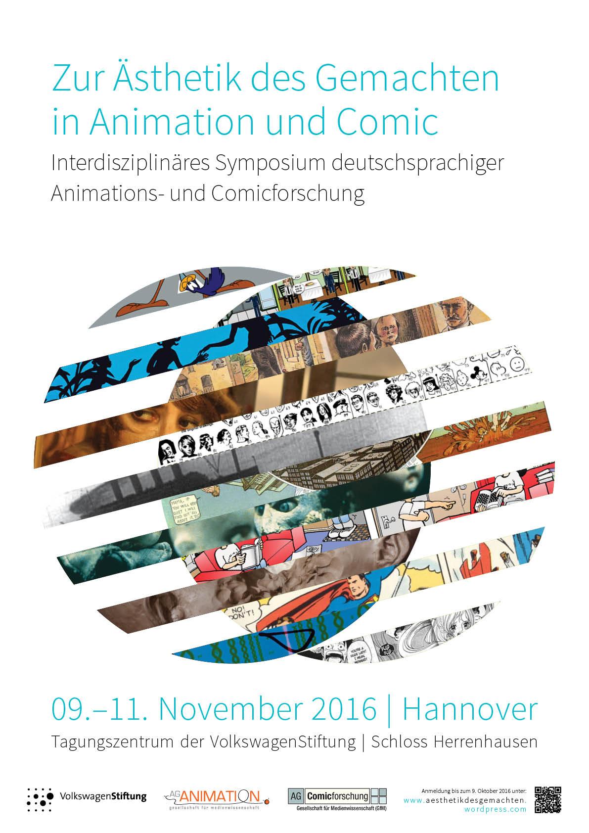gemachtes_poster_A2_FINAL