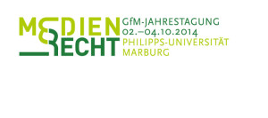 Call for Papers zur GfM-Jahrestagung 2014