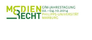 Call for Papers zur GfM-Jahrestagung 2014
