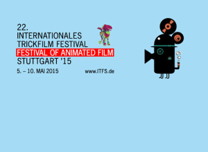 CfP zum SAS/itfs-Symposium: Color in Animation, Comics and Literature | Stuttgart | Deadline: 09.03.2015