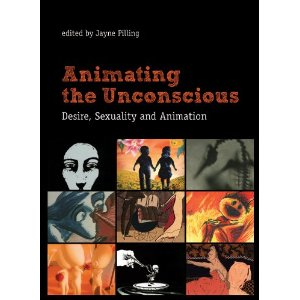 "Literaturhinweis: ""Animating the Unconscious"""