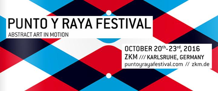 puntoyraya2016_banner