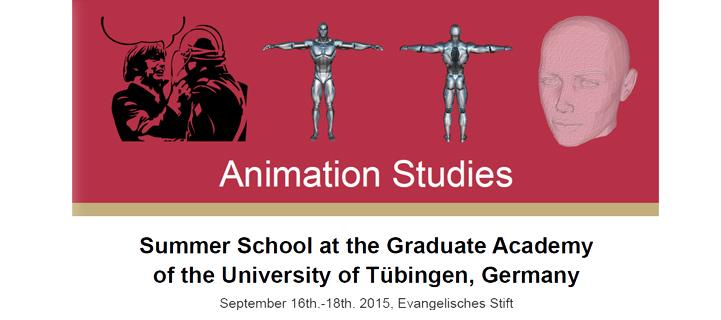 summerschool-animationstudies