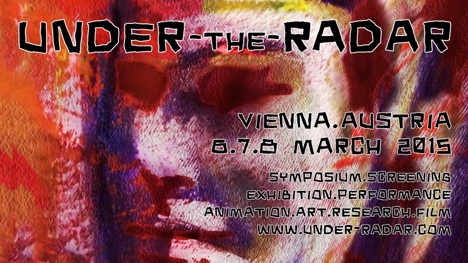 under-the-radar2015